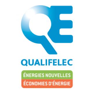 Houllé entreprise qualifiée : Qualifelec